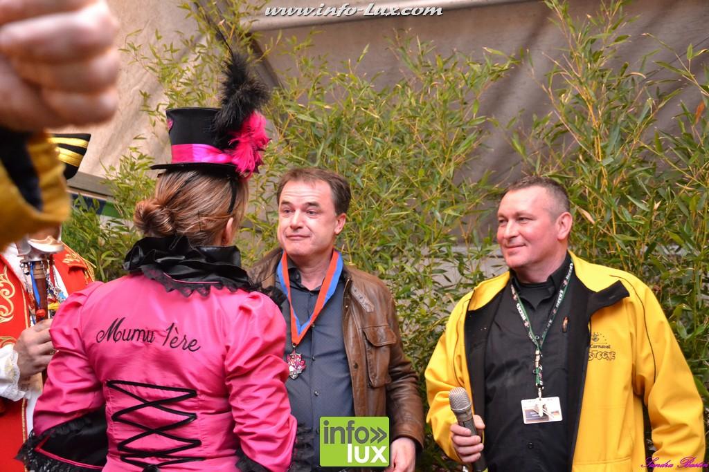 images/stories/PHOTOSREP/Bastogne/Carnaval2016H5/BAstogne00064