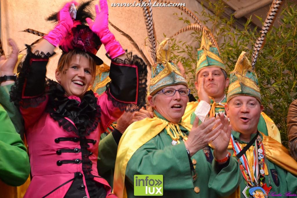 images/stories/PHOTOSREP/Bastogne/Carnaval2016H5/BAstogne00067