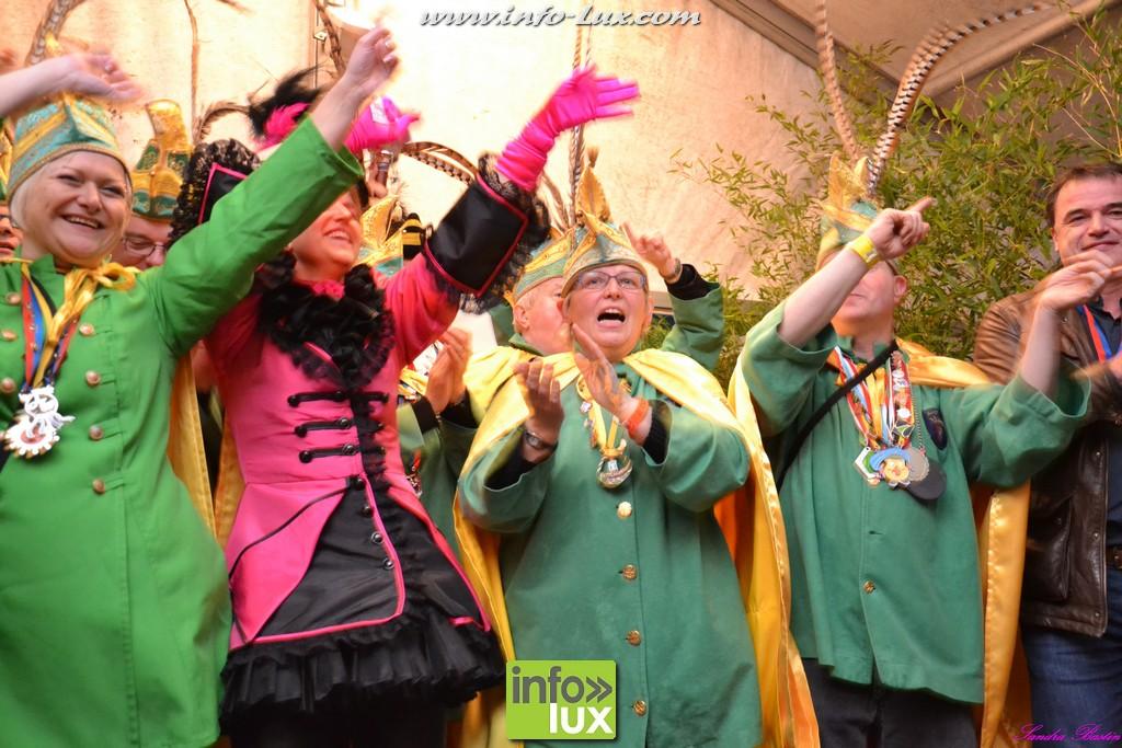 images/stories/PHOTOSREP/Bastogne/Carnaval2016H5/BAstogne00070