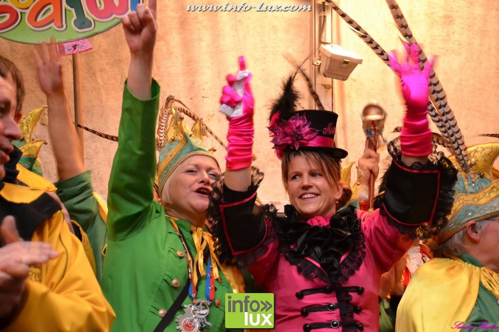 images/stories/PHOTOSREP/Bastogne/Carnaval2016H5/BAstogne00073