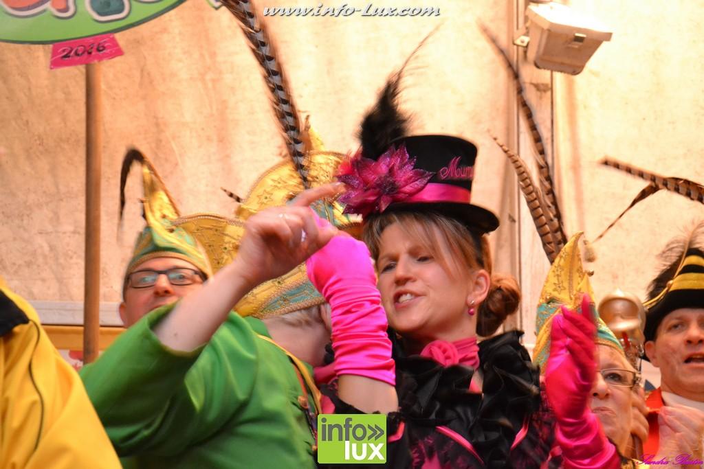 images/stories/PHOTOSREP/Bastogne/Carnaval2016H5/BAstogne00074