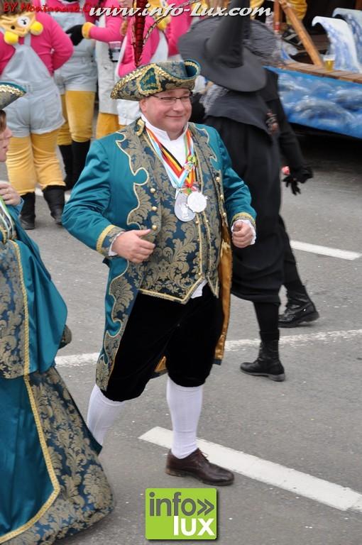 images/stories/PHOTOSREP/Bastogne/Carnaval2016H5/BAstogne00077