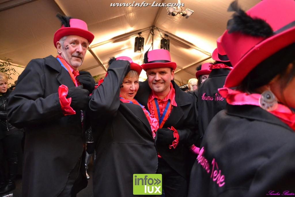 images/stories/PHOTOSREP/Bastogne/Carnaval2016H5/BAstogne00078