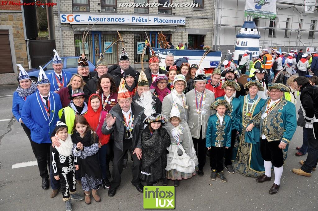 images/stories/PHOTOSREP/Bastogne/Carnaval2016H5/BAstogne00082
