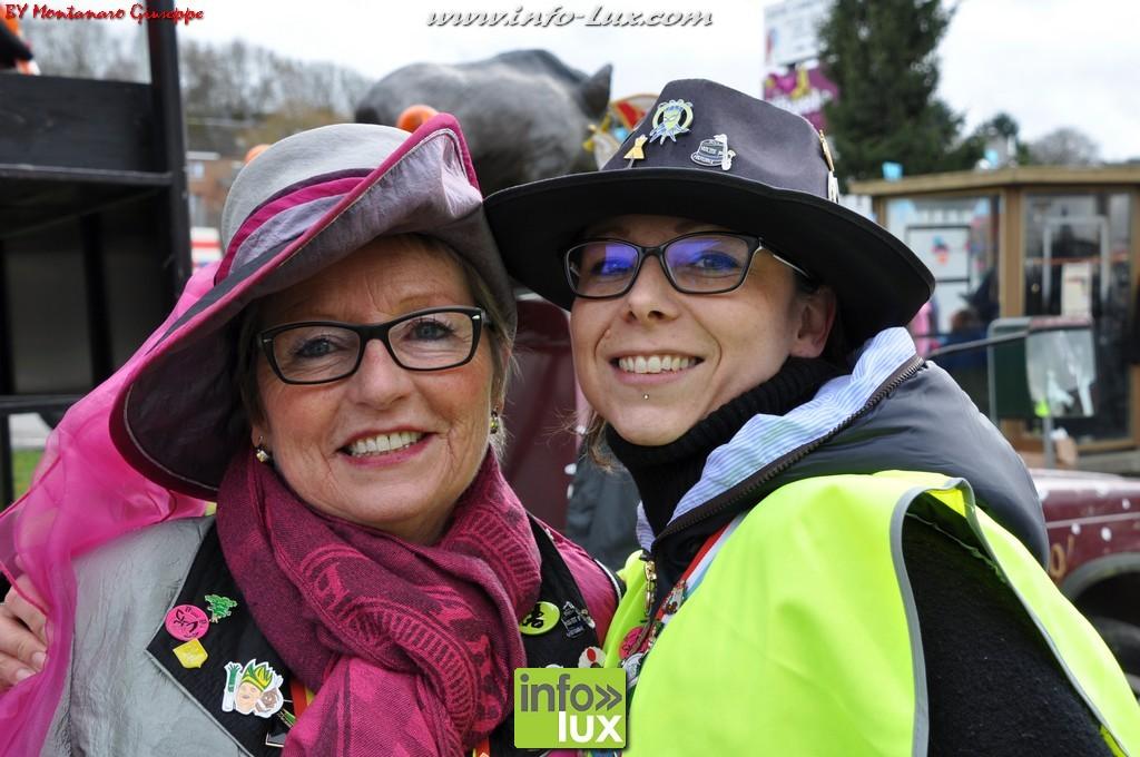 images/stories/PHOTOSREP/Bastogne/Carnaval2016H5/BAstogne00087