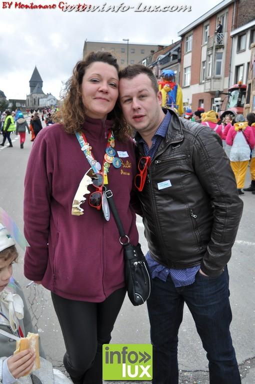 images/stories/PHOTOSREP/Bastogne/Carnaval2016H5/BAstogne00088