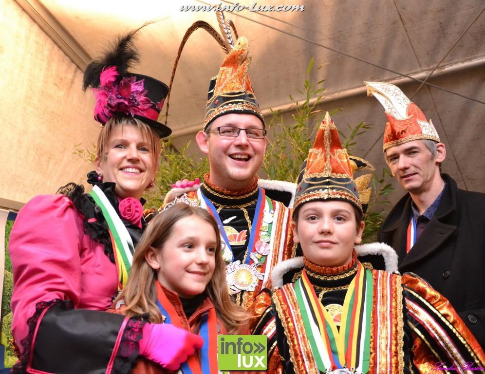 images/stories/PHOTOSREP/Bastogne/Carnaval2016H5/BAstogne00089