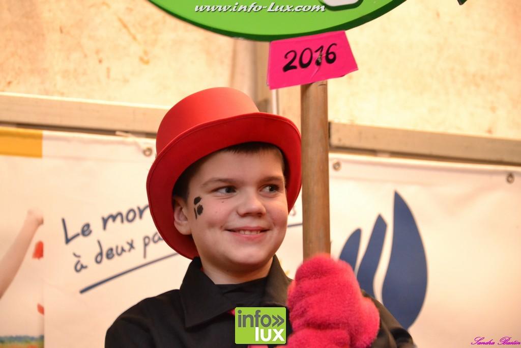 images/stories/PHOTOSREP/Bastogne/Carnaval2016H5/BAstogne00093