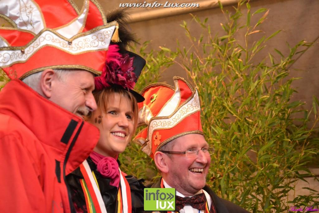images/stories/PHOTOSREP/Bastogne/Carnaval2016H5/BAstogne00094