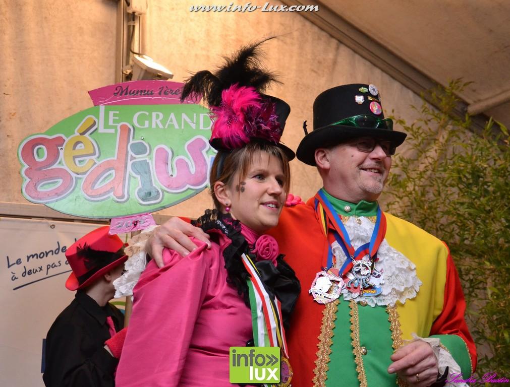 images/stories/PHOTOSREP/Bastogne/Carnaval2016H5/BAstogne00097