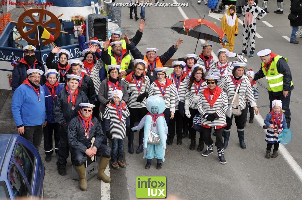 images/stories/PHOTOSREP/Bastogne/Carnaval2016H5/BAstogne00098