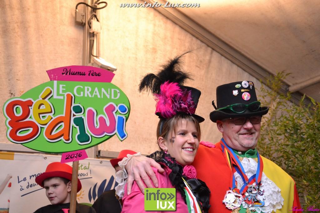 images/stories/PHOTOSREP/Bastogne/Carnaval2016H5/BAstogne00099