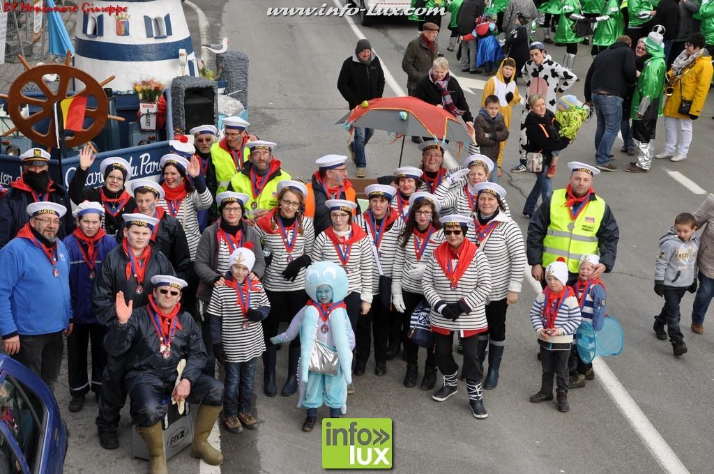 images/stories/PHOTOSREP/Bastogne/Carnaval2016H5/BAstogne00100