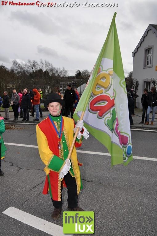 images/stories/PHOTOSREP/Bastogne/Carnaval2016H2/BAstogne00167