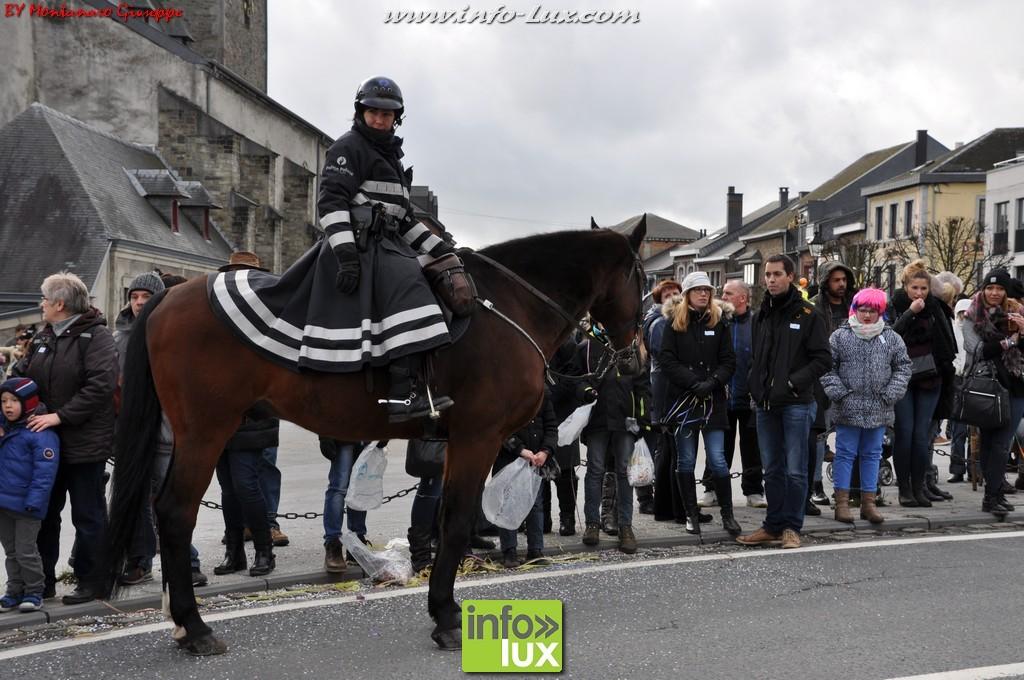 images/stories/PHOTOSREP/Bastogne/Carnaval2016H2/BAstogne00168