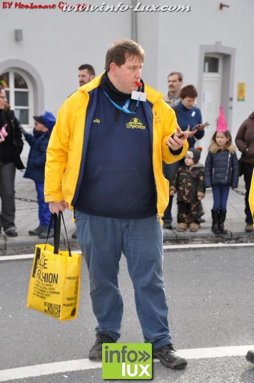 images/stories/PHOTOSREP/Bastogne/Carnaval2016H2/BAstogne00169