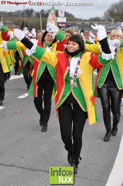 images/stories/PHOTOSREP/Bastogne/Carnaval2016H2/BAstogne00171