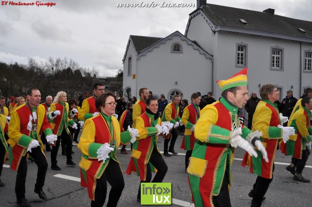 images/stories/PHOTOSREP/Bastogne/Carnaval2016H2/BAstogne00172