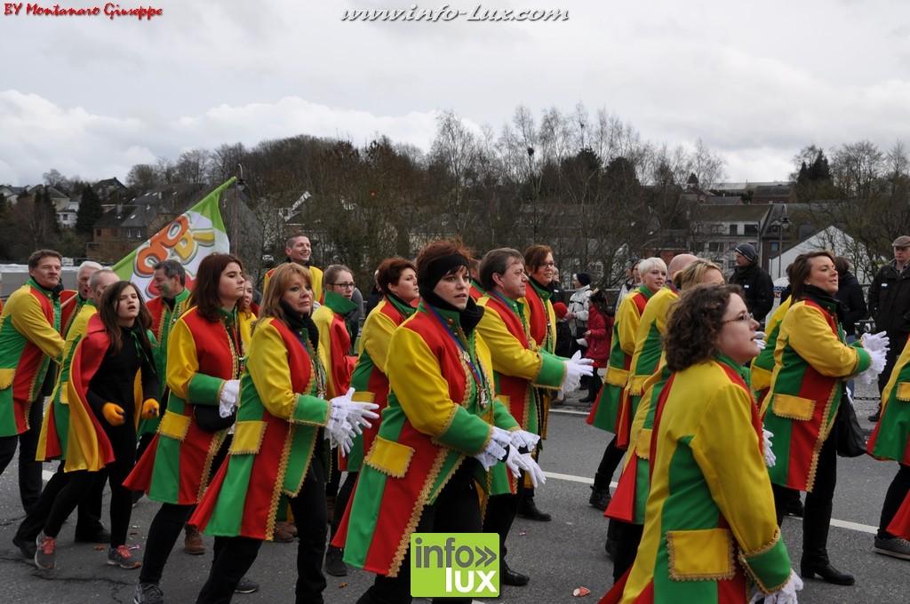 images/stories/PHOTOSREP/Bastogne/Carnaval2016H2/BAstogne00175