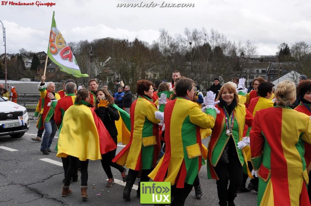images/stories/PHOTOSREP/Bastogne/Carnaval2016H2/BAstogne00176