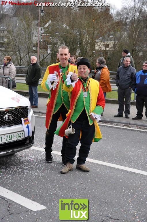 images/stories/PHOTOSREP/Bastogne/Carnaval2016H2/BAstogne00183