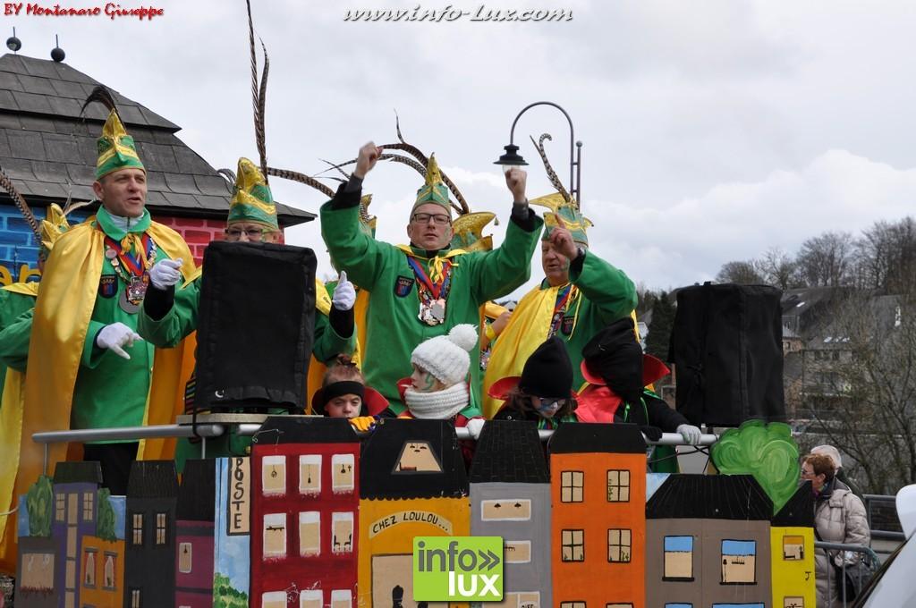 images/stories/PHOTOSREP/Bastogne/Carnaval2016H2/BAstogne00186