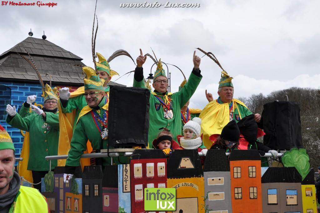 images/stories/PHOTOSREP/Bastogne/Carnaval2016H2/BAstogne00187