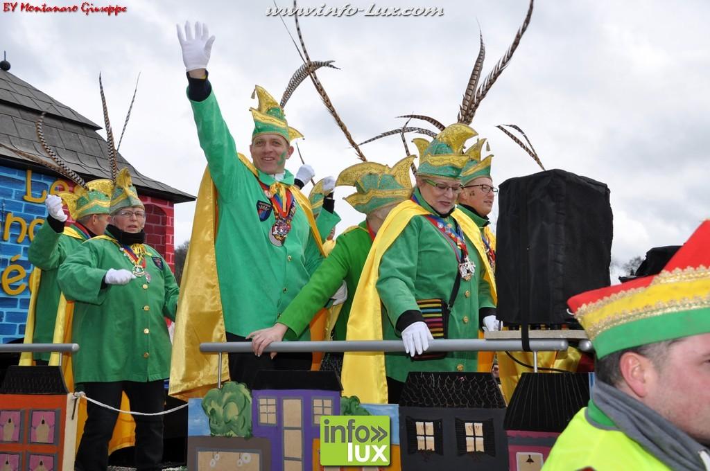 images/stories/PHOTOSREP/Bastogne/Carnaval2016H2/BAstogne00189