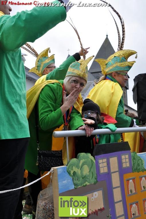 images/stories/PHOTOSREP/Bastogne/Carnaval2016H2/BAstogne00196