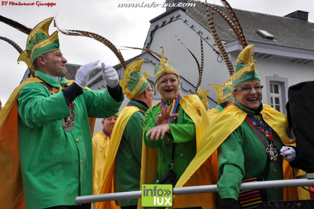 images/stories/PHOTOSREP/Bastogne/Carnaval2016H2/BAstogne00203