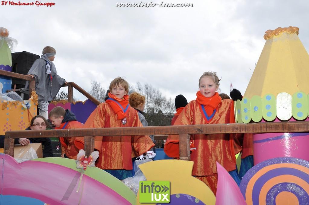 images/stories/PHOTOSREP/Bastogne/Carnaval2016H2/BAstogne00205