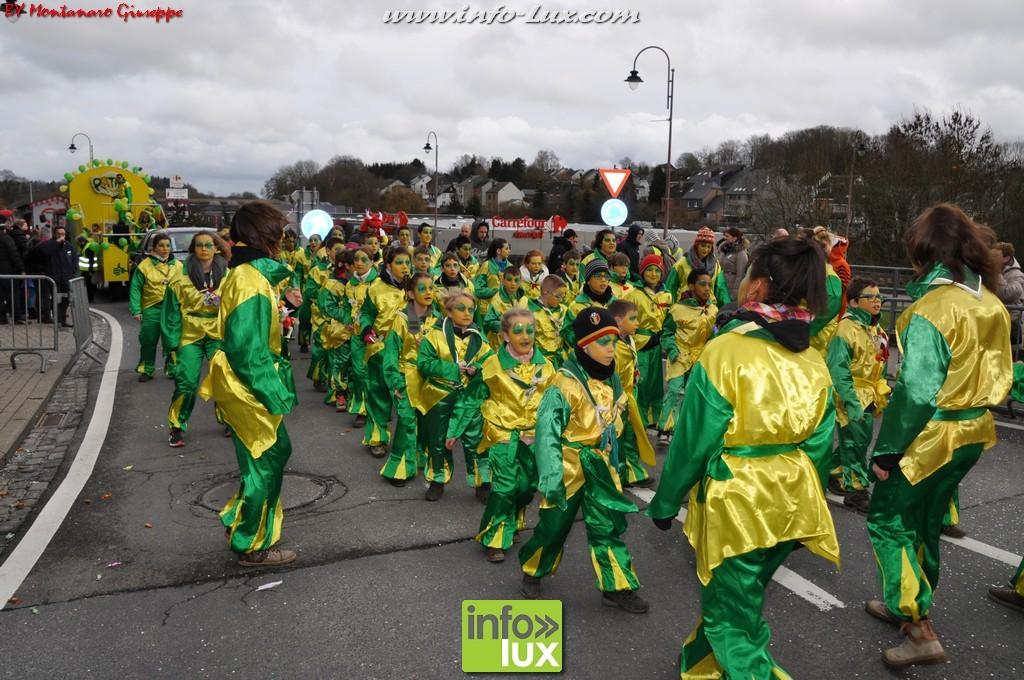 images/stories/PHOTOSREP/Bastogne/Carnaval2016H2/BAstogne00206