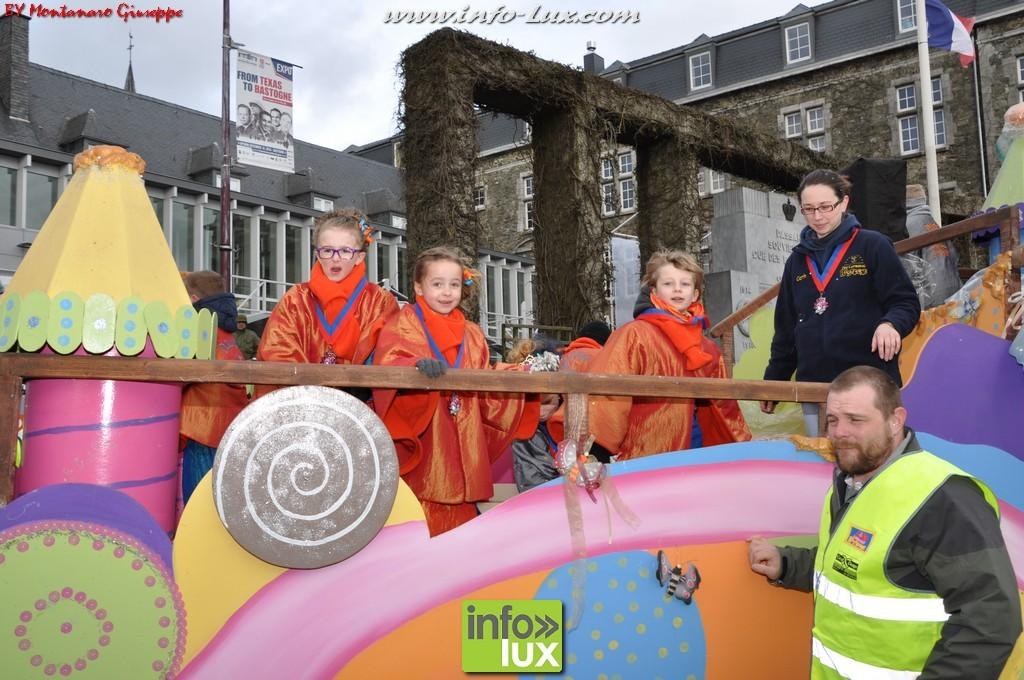 images/stories/PHOTOSREP/Bastogne/Carnaval2016H2/BAstogne00207