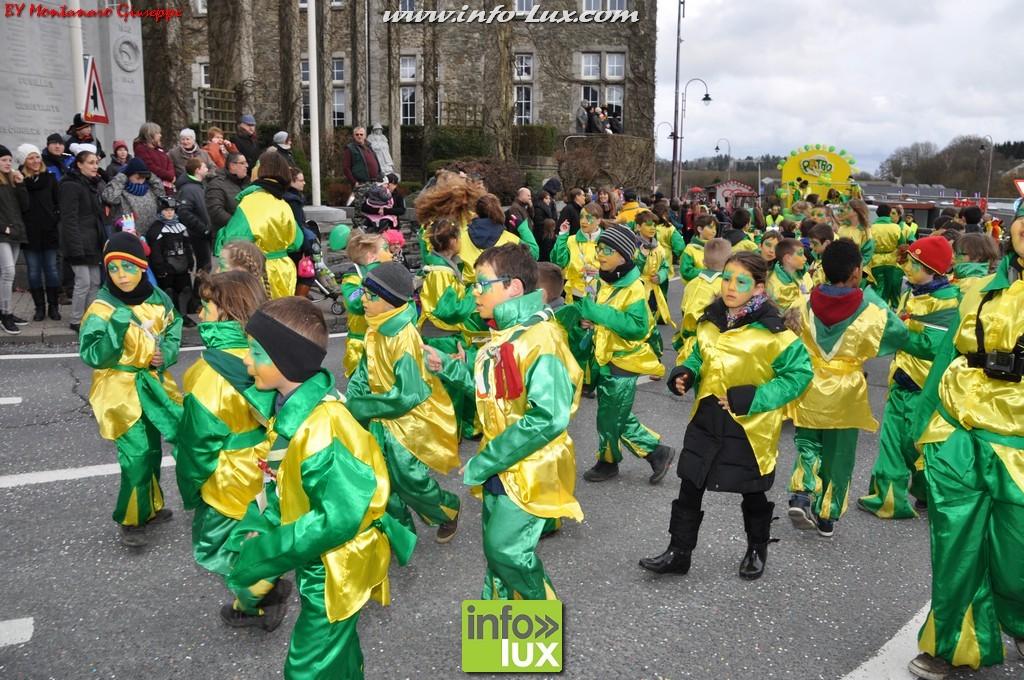 images/stories/PHOTOSREP/Bastogne/Carnaval2016H2/BAstogne00210