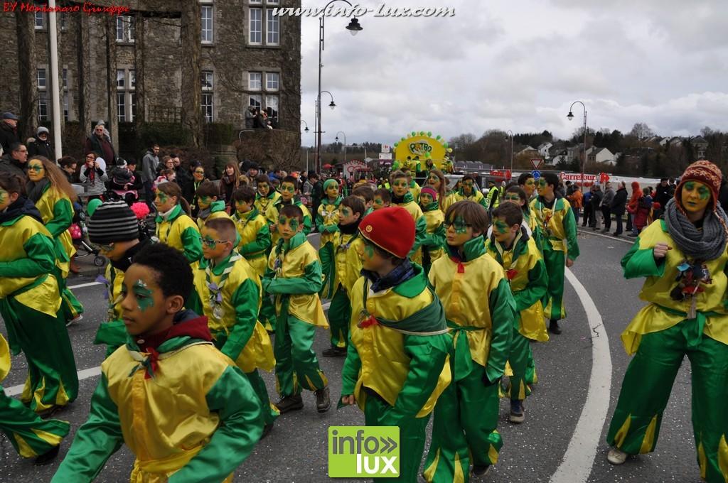 images/stories/PHOTOSREP/Bastogne/Carnaval2016H2/BAstogne00212