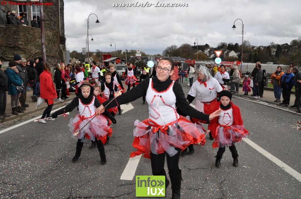 images/stories/PHOTOSREP/Bastogne/Carnaval2016H2/BAstogne00220