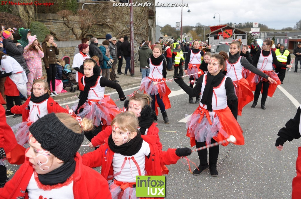 images/stories/PHOTOSREP/Bastogne/Carnaval2016H2/BAstogne00224
