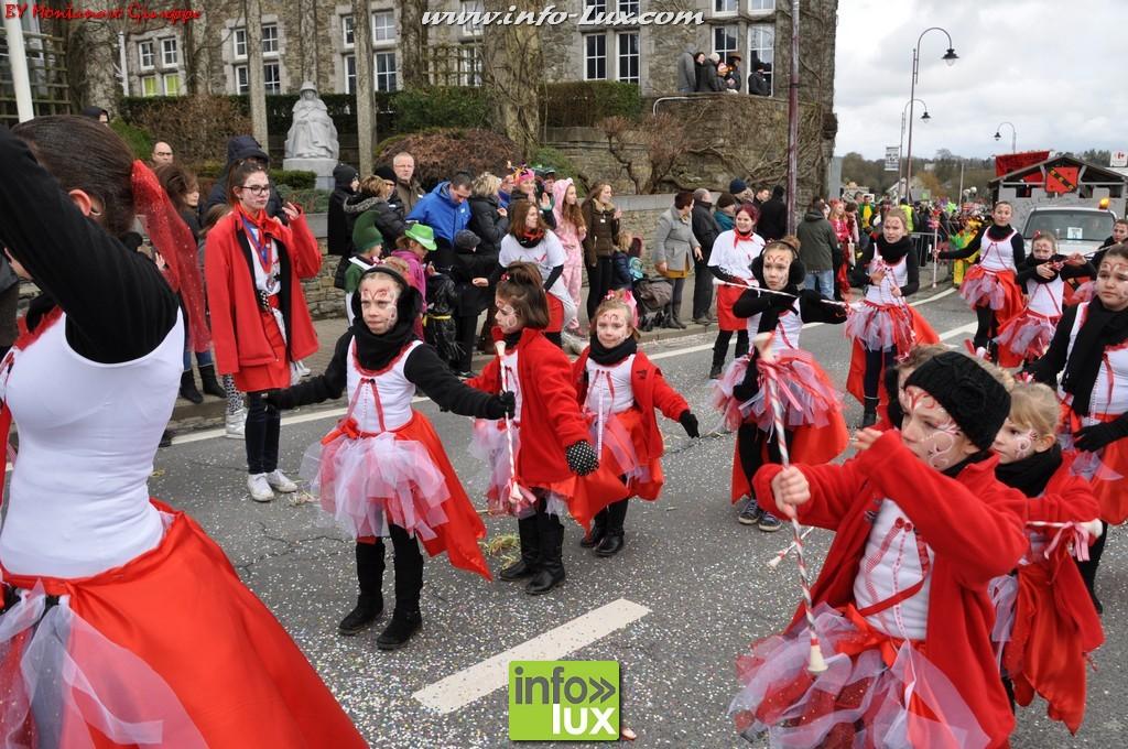 images/stories/PHOTOSREP/Bastogne/Carnaval2016H2/BAstogne00225