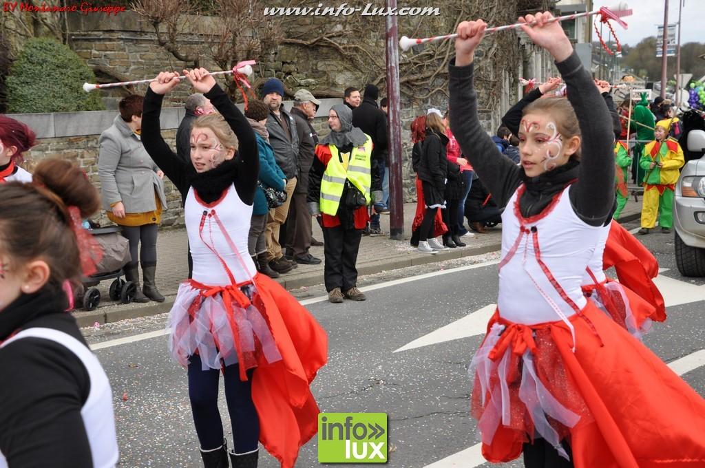 images/stories/PHOTOSREP/Bastogne/Carnaval2016H2/BAstogne00226