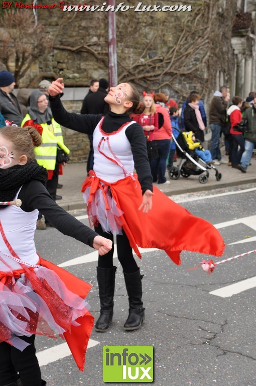 images/stories/PHOTOSREP/Bastogne/Carnaval2016H2/BAstogne00229