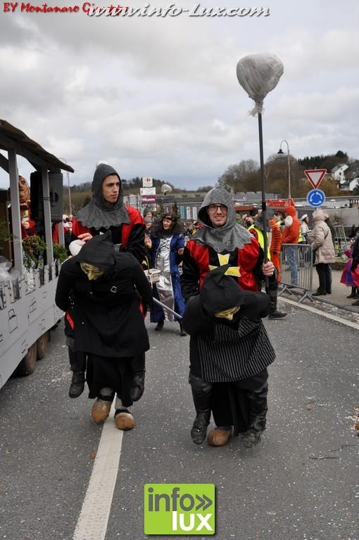 images/stories/PHOTOSREP/Bastogne/Carnaval2016H2/BAstogne00232