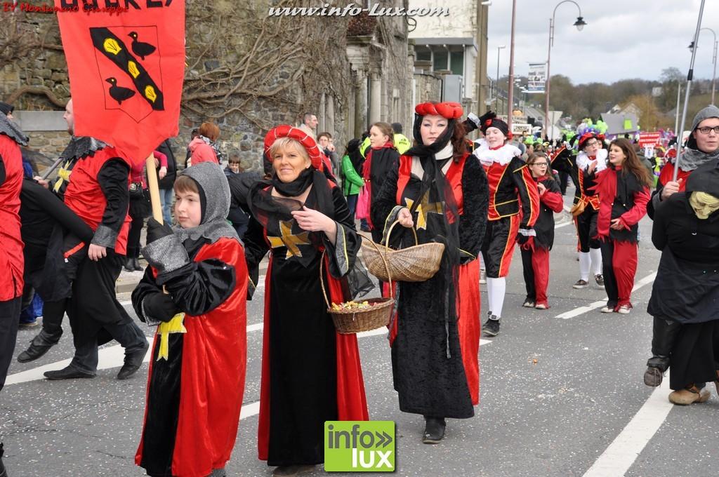 images/stories/PHOTOSREP/Bastogne/Carnaval2016H2/BAstogne00233