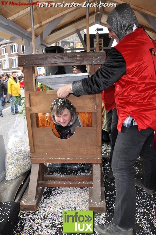 images/stories/PHOTOSREP/Bastogne/Carnaval2016H2/BAstogne00234