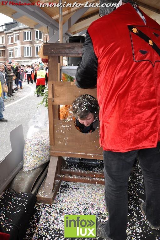 images/stories/PHOTOSREP/Bastogne/Carnaval2016H2/BAstogne00235
