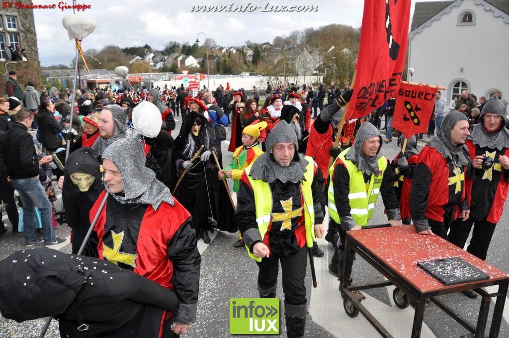 images/stories/PHOTOSREP/Bastogne/Carnaval2016H2/BAstogne00237