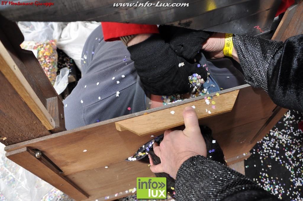 images/stories/PHOTOSREP/Bastogne/Carnaval2016H2/BAstogne00243
