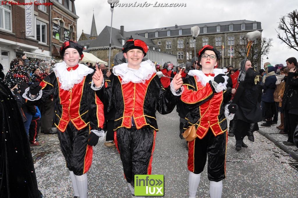 images/stories/PHOTOSREP/Bastogne/Carnaval2016H2/BAstogne00245