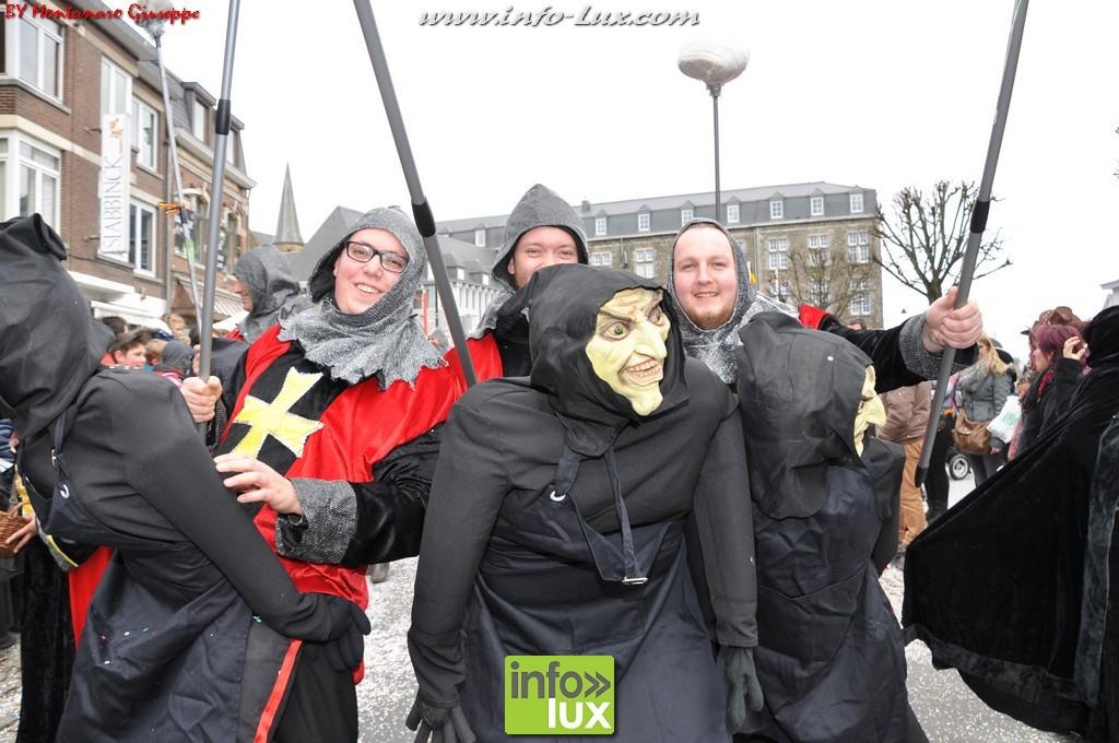 images/stories/PHOTOSREP/Bastogne/Carnaval2016H2/BAstogne00246