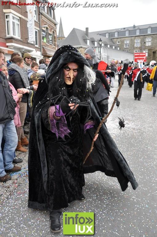 images/stories/PHOTOSREP/Bastogne/Carnaval2016H2/BAstogne00249