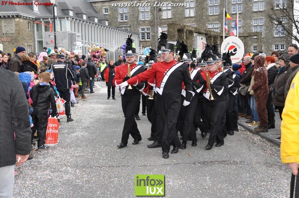 images/stories/PHOTOSREP/Bastogne/Carnaval2016H2/BAstogne00252